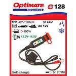 OptiMate OptiMate O-128