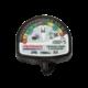 OptiMate Test - Cranking & Alternator