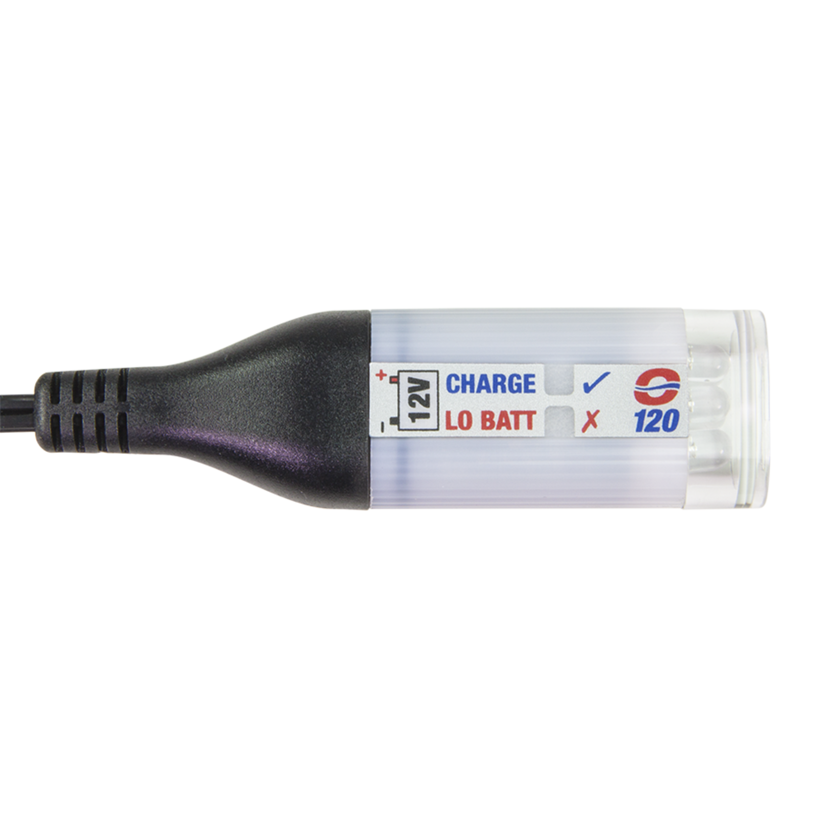 OptiMate OptiMate O-120 - LED