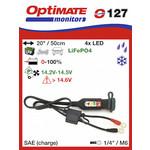 OptiMate OptiMate O-127