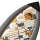 Drift Fishing - Opblaasbaar Peddel Board