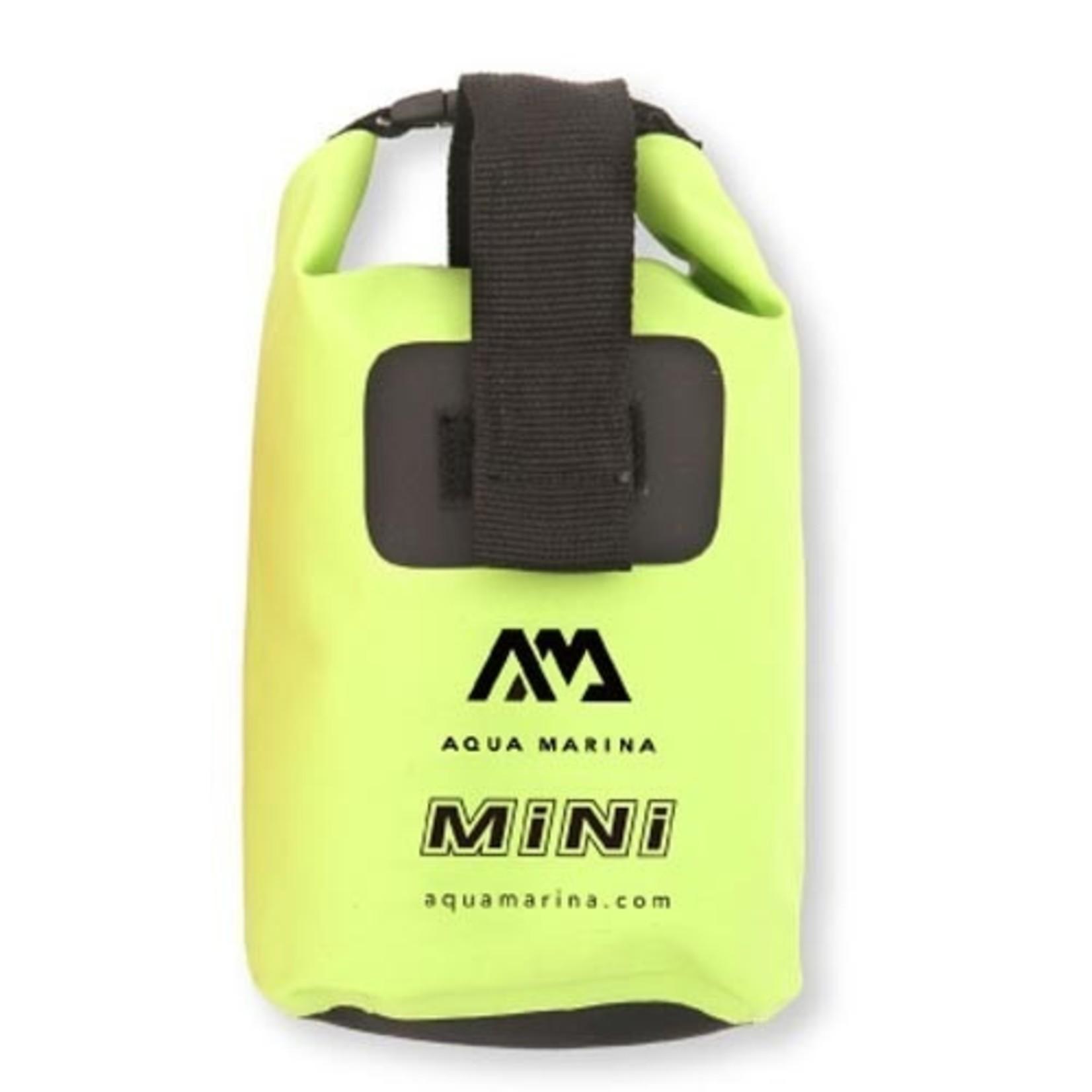 Aqua Marina Dry Bag Mini - Waterproof