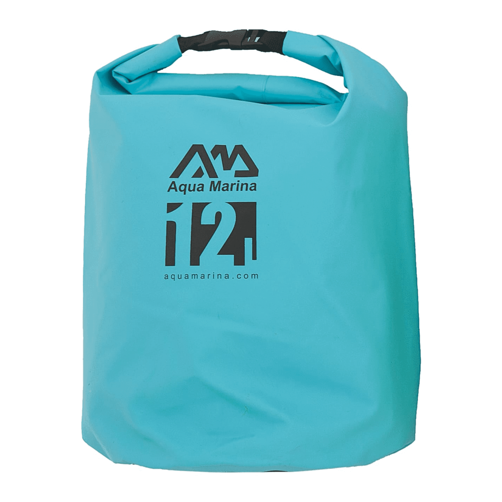 Aqua Marina Dry Bag 12L - Super Easy