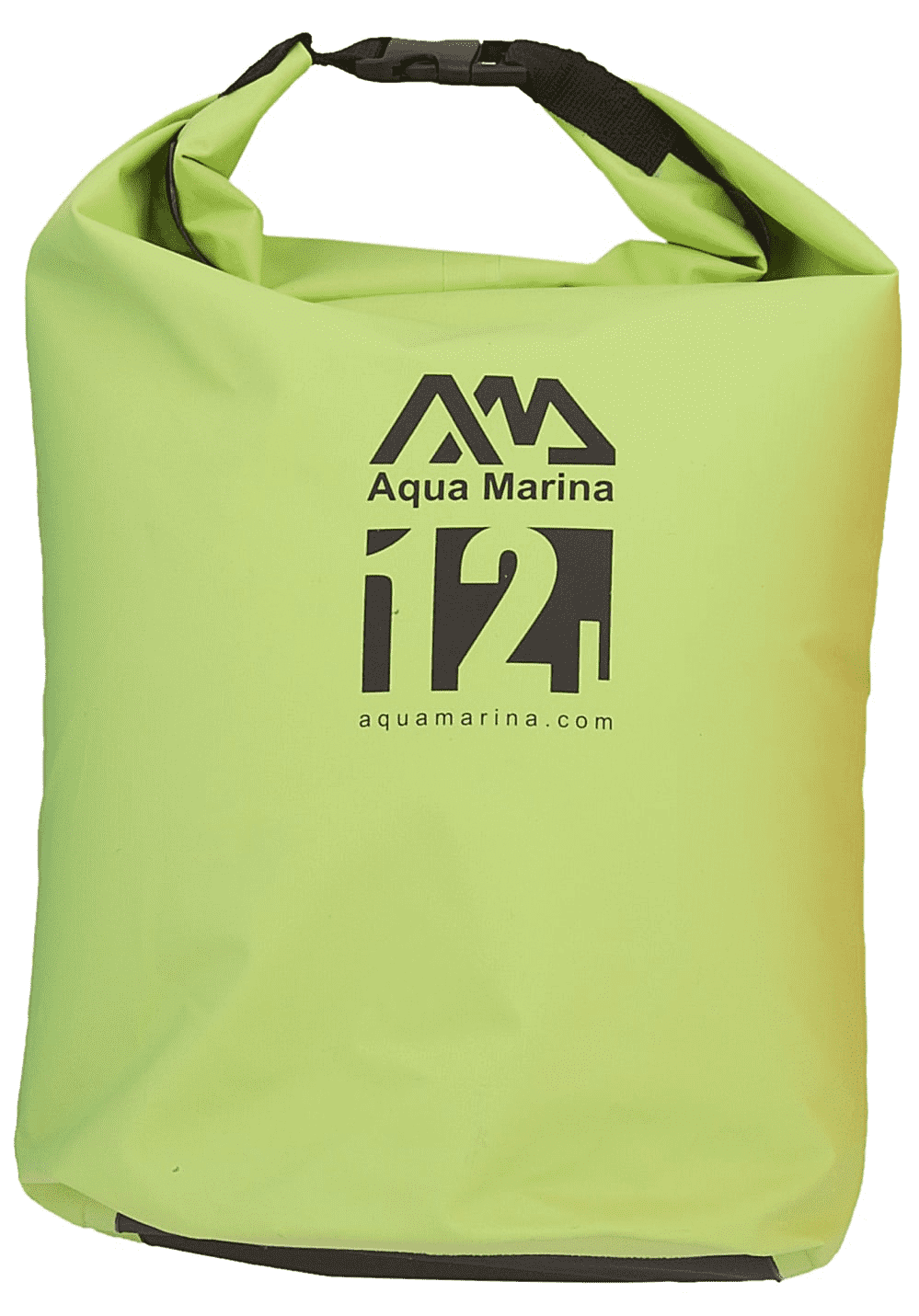 Dry Bag 12L - Super Easy