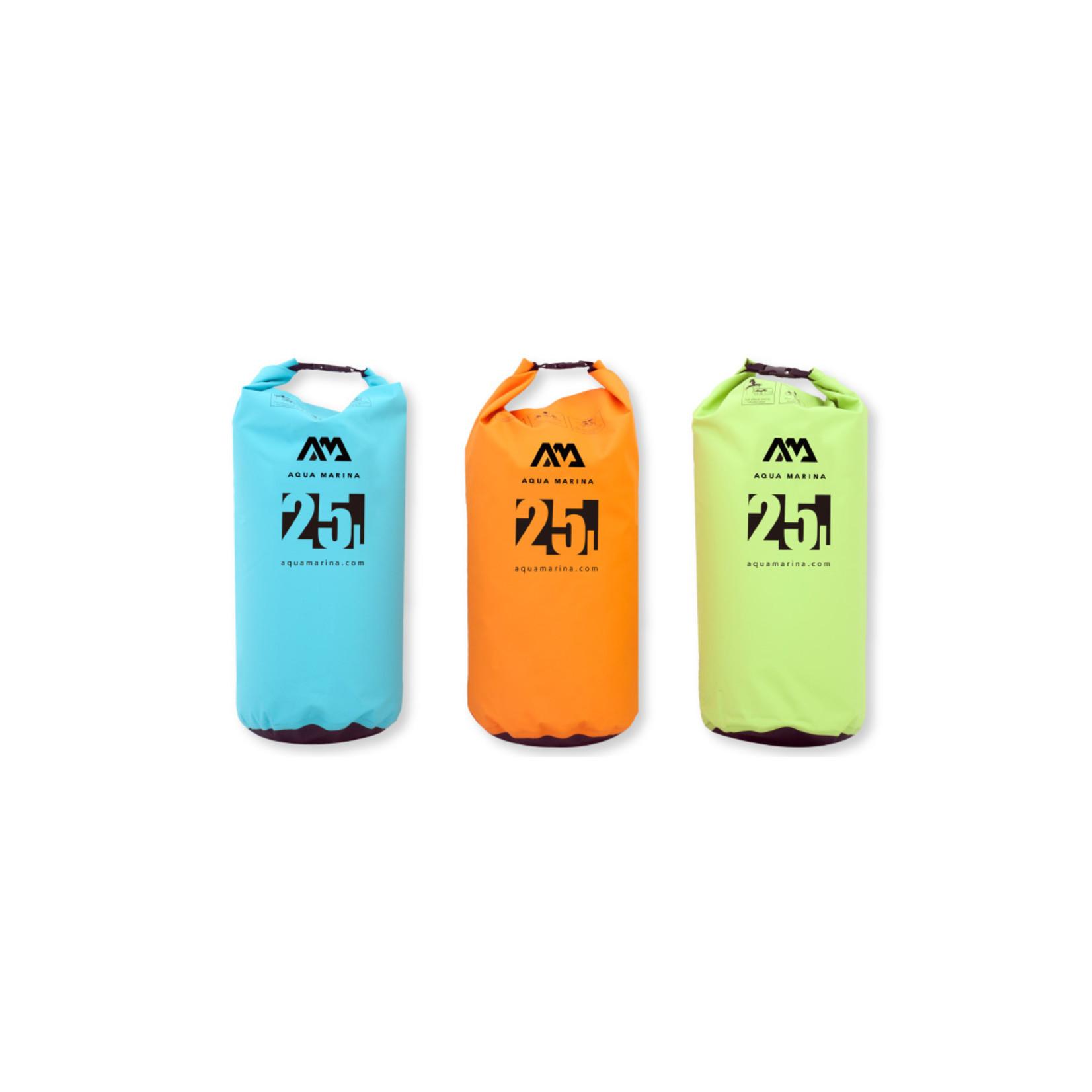 Aqua Marina Dry Bag 25L - Super Easy