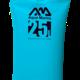 Dry Bag 25L - Super Easy