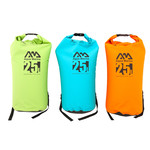 Aqua Marina Backpack 25L