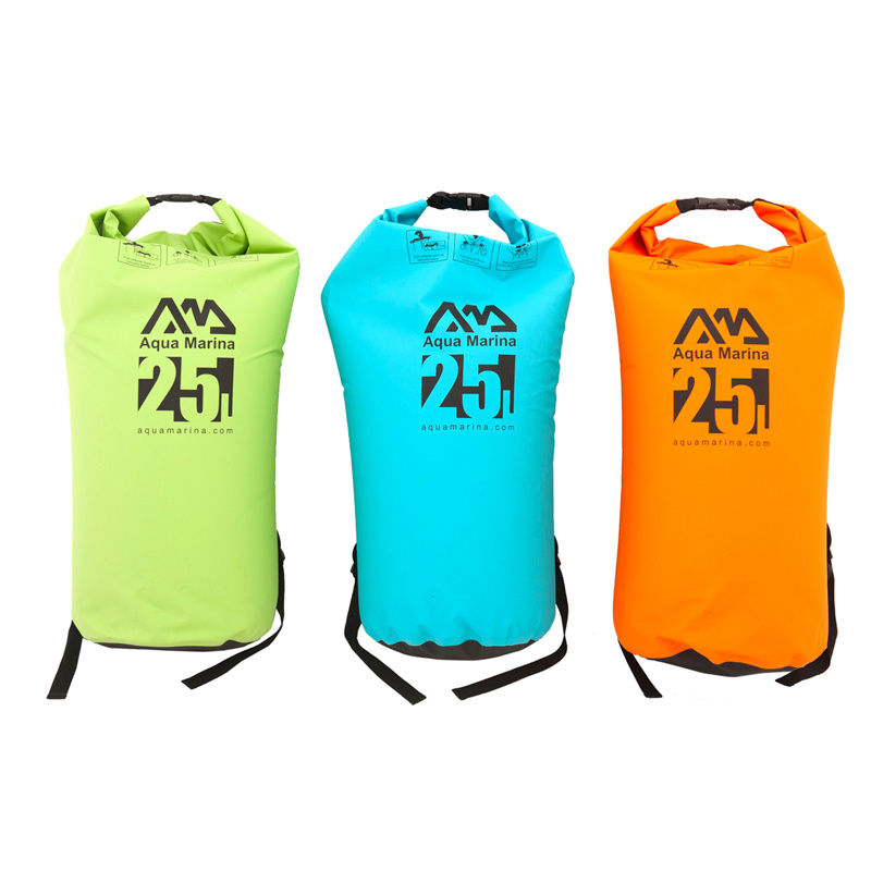 Backpack 25L - Dry