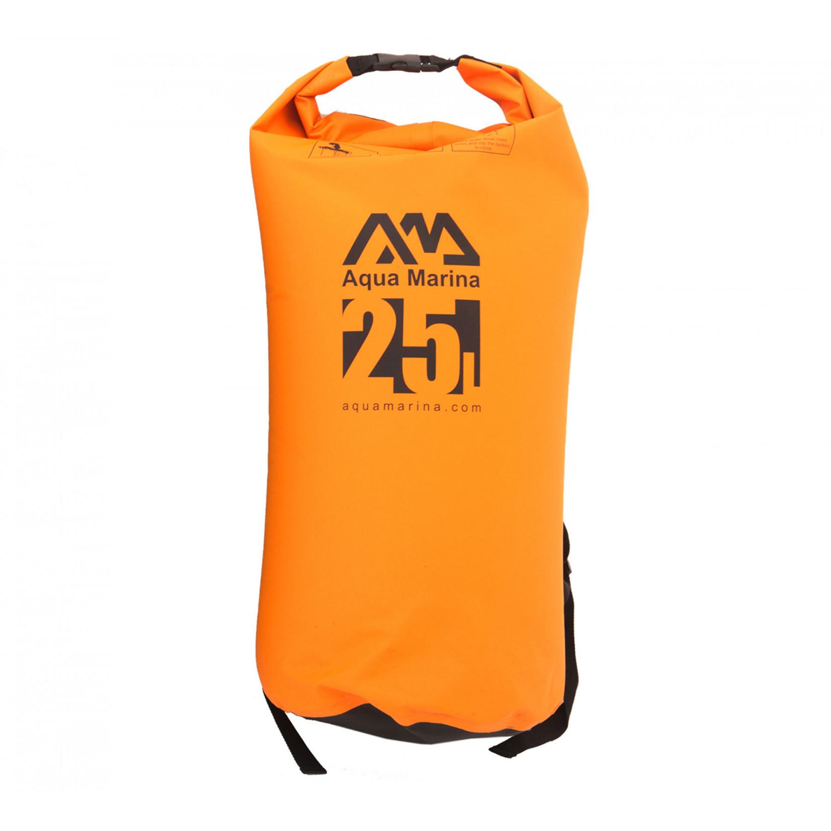 Aqua Marina Backpack 25L - Dry