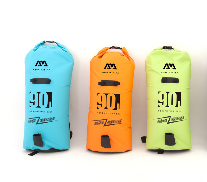 Backpack 90L - Large