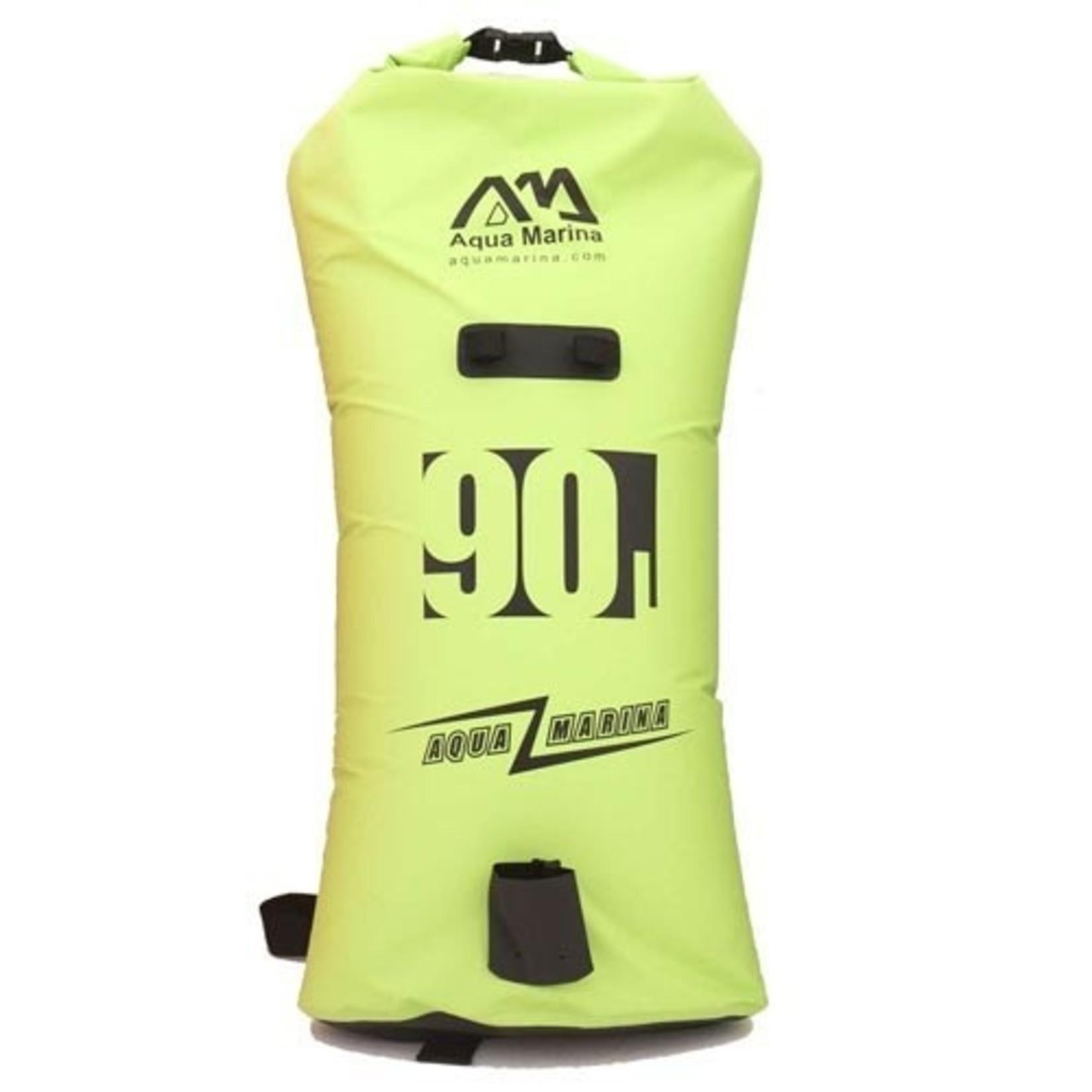 Aqua Marina Backpack 90L - Large