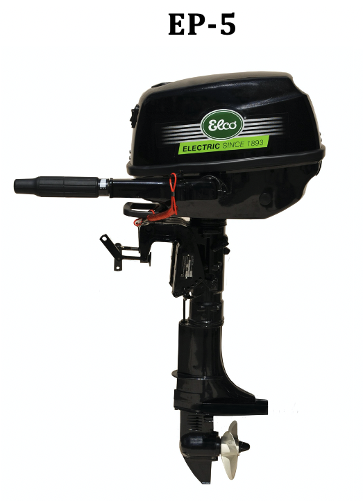 https://shop.pelowlands.com/nl/collections/electric-outboard-motors/products/elco-ep-5?pop-up=true