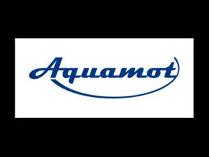 Aquamot