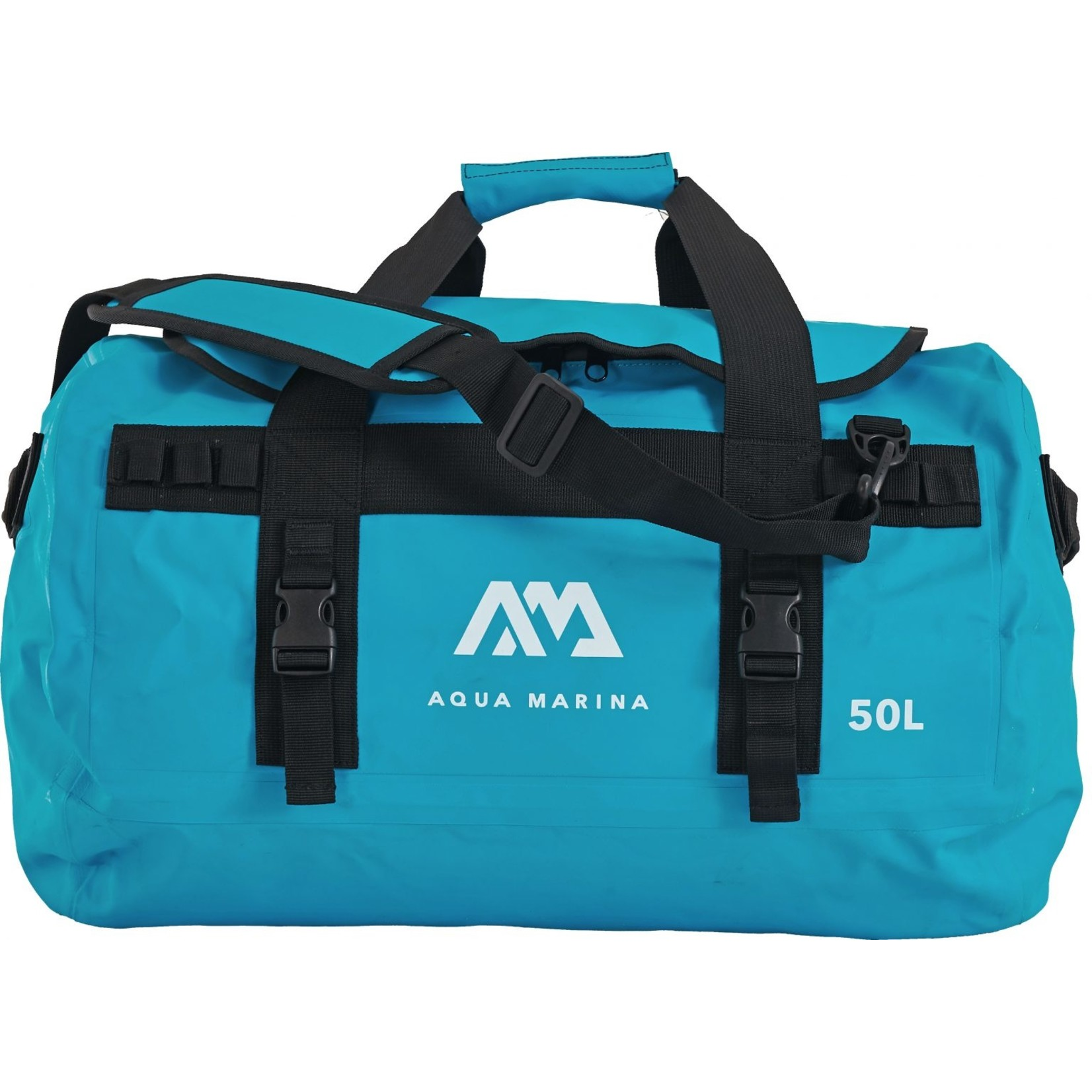 Aqua Marina Duffle Dry Bag - 50L
