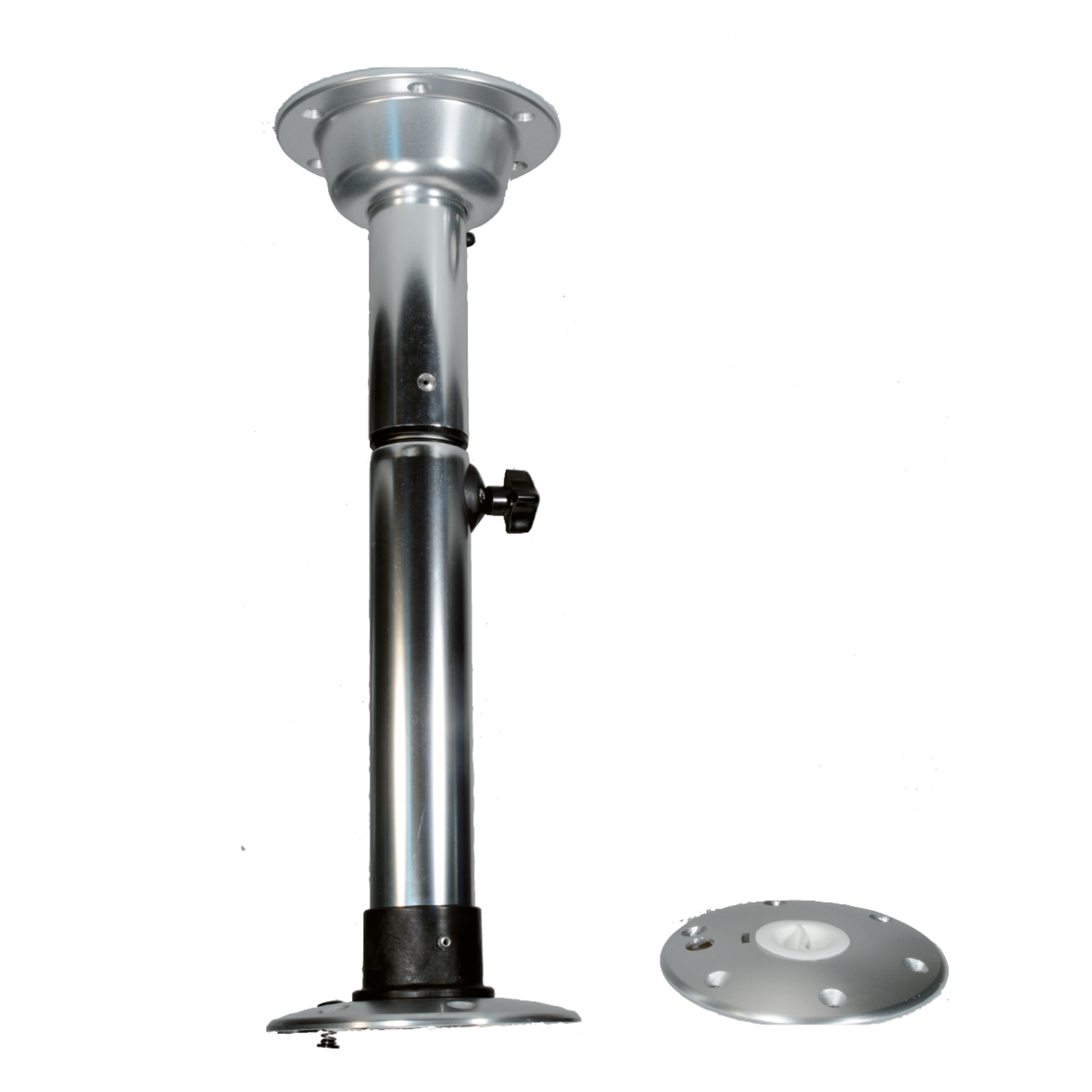 Allpa Twistlock Table Pedestal