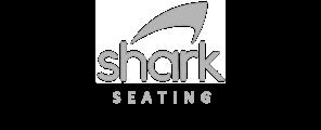 Shark Seating