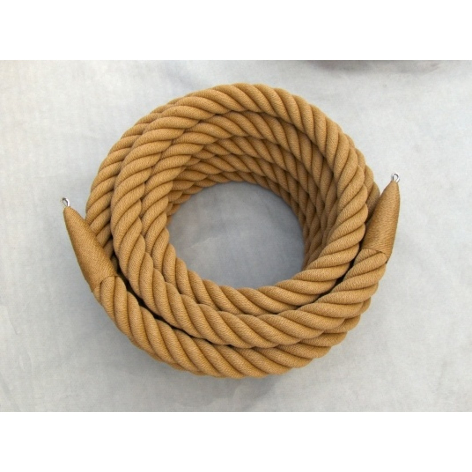 Fender Rope