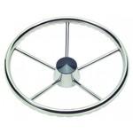 Schmitt & Ongaro Marine  Steering Wheel 5-Spokes
