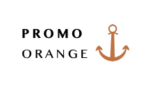 Fundamental water sport accessories | Promo Orange