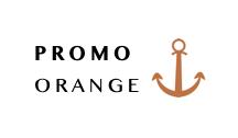 Promo Orange: alle watersport accessoires onder één bootje