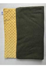 Sofa Blanket Dot