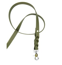 Olive 160cm