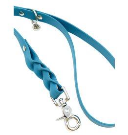 Blue 160cm