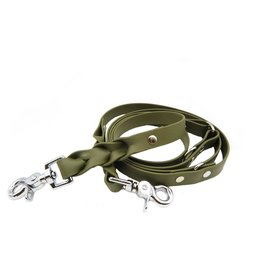 Olive adjustable 200cm