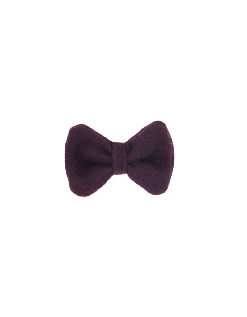 Bowtie Red Wine