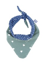 Be my Valentine bandana