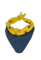 Dog bandana Ladybug