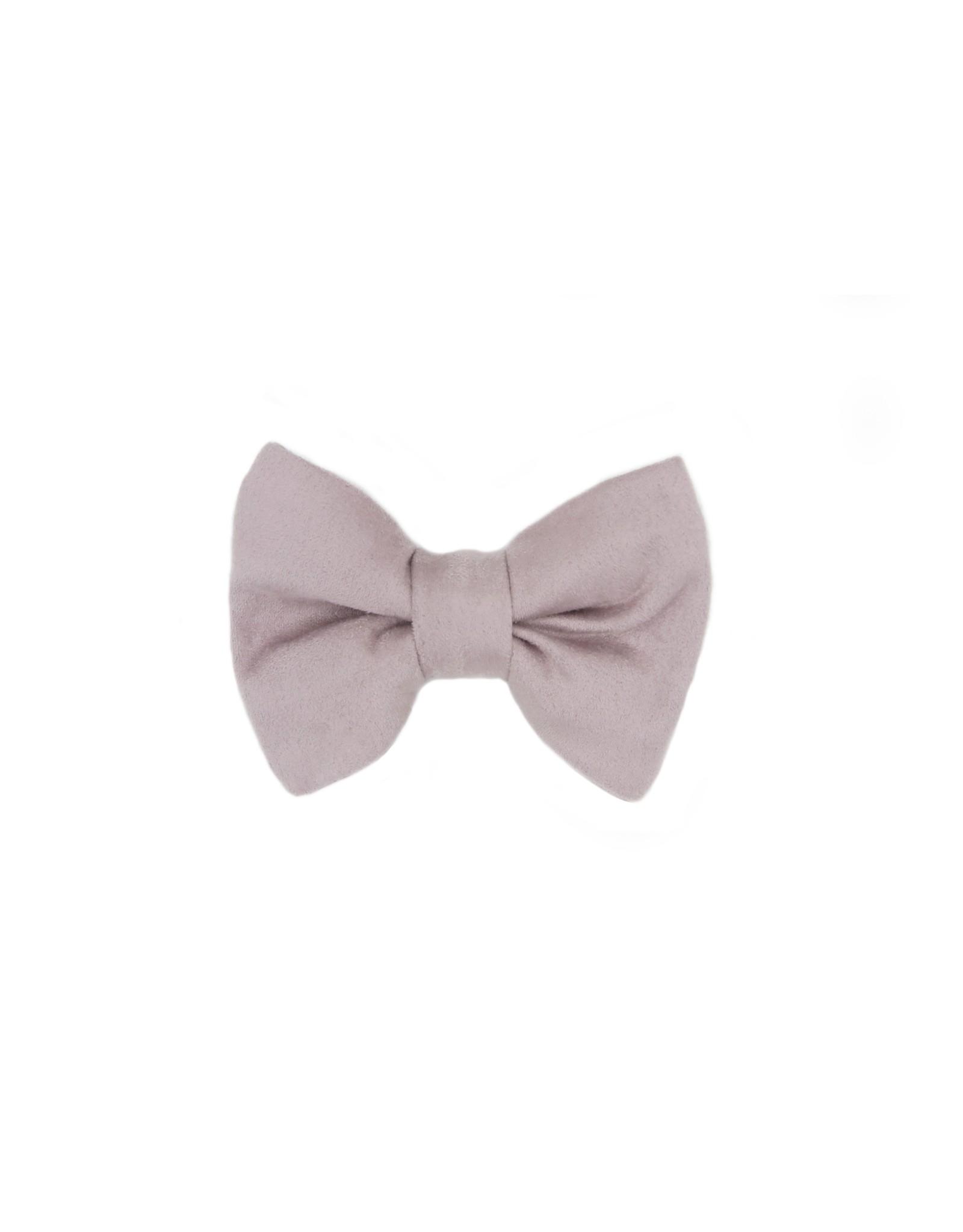 Bowtie pink