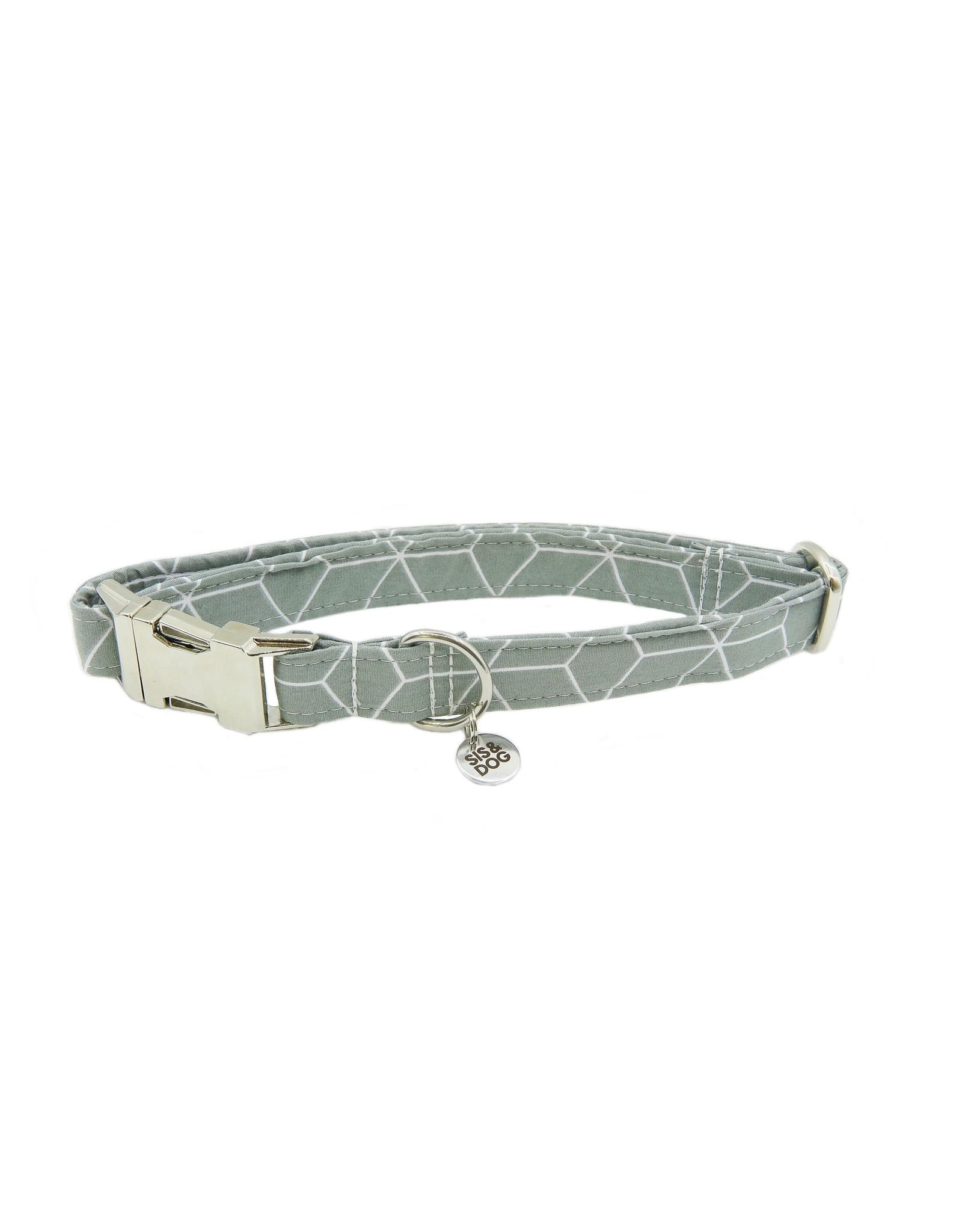 Charlie halsband