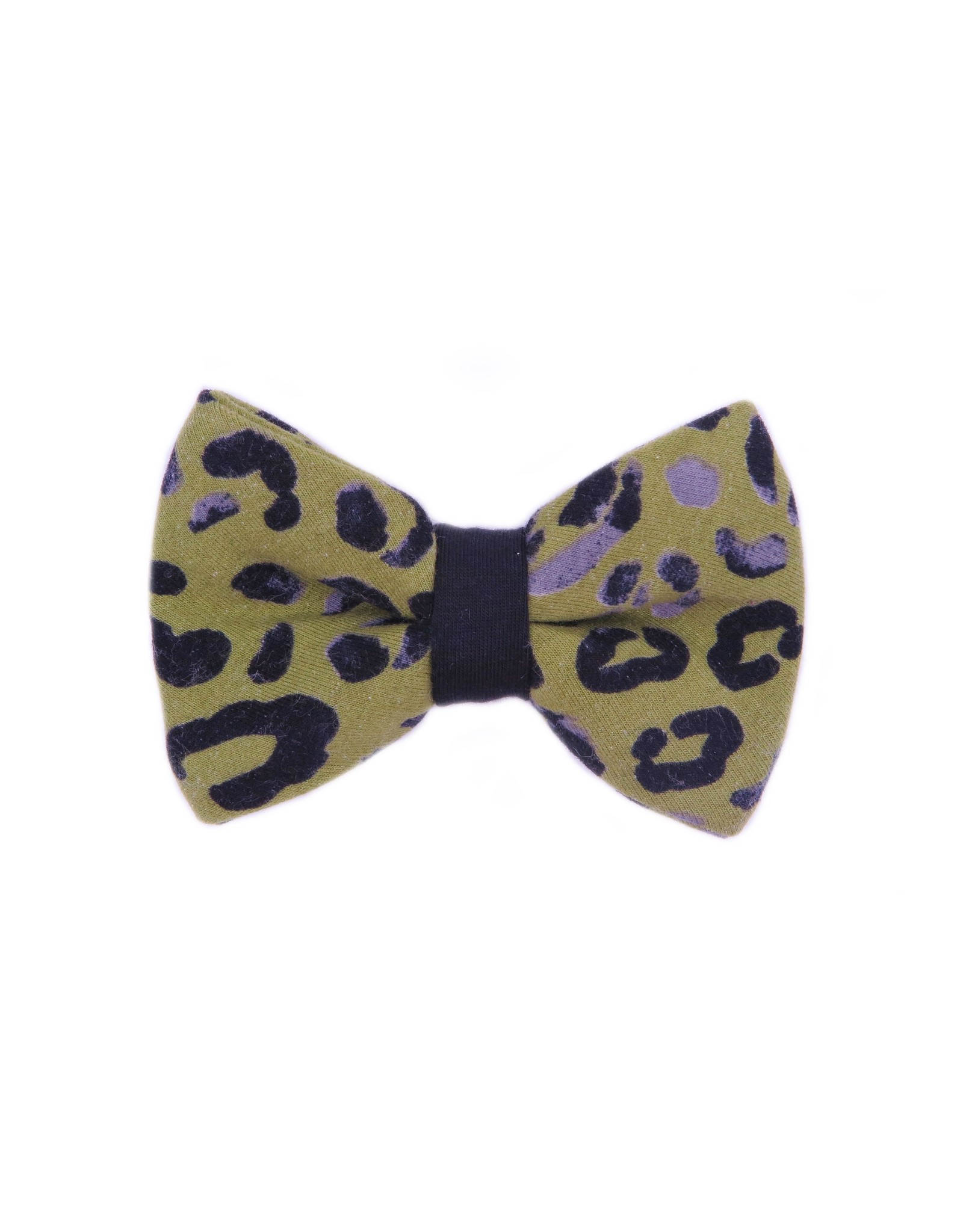 Bowtie panther