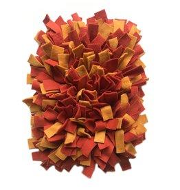 Snufflemat Fire