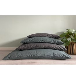 Filling pillow