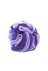 Snuffelbal royal purple