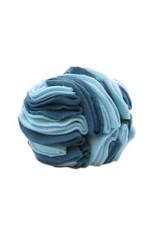 Snuffelbal blue