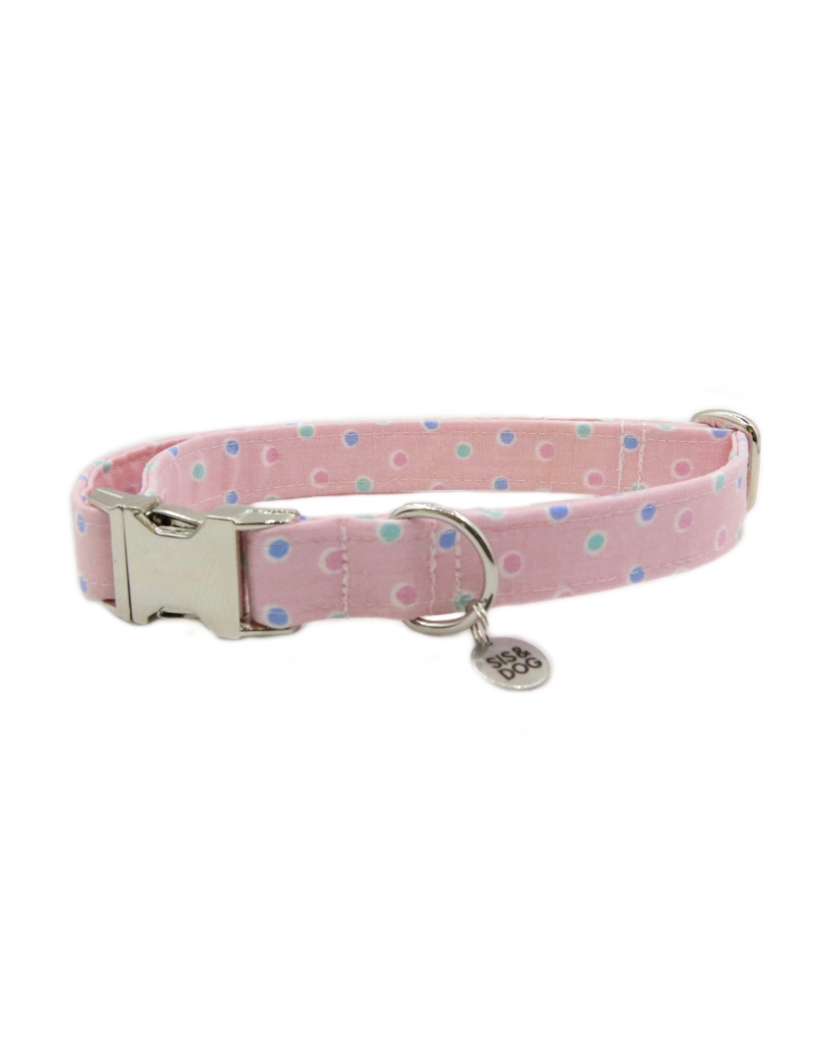 Dolly halsband