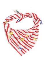 Sailor babe bandana