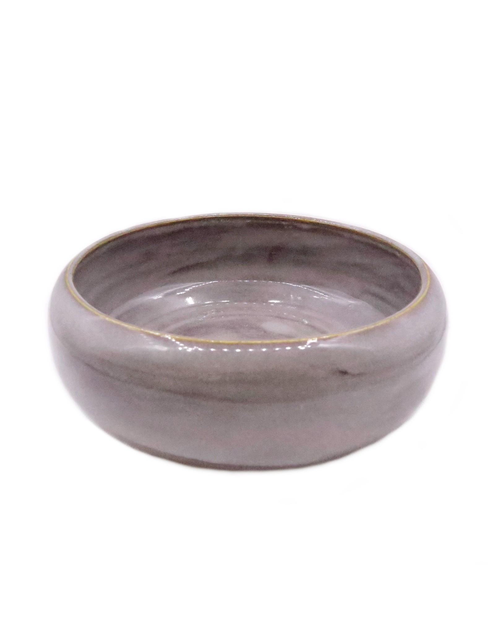 Water/food bowl powder