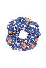 Fright night scrunchie