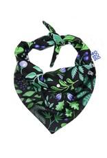 Botanic bandana