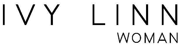 IVY LINN