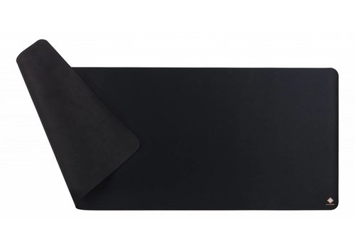 DELTACO GAMING GAM-006 XL Extra wide gaming mouse pad