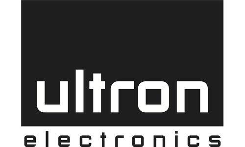 ultron Electronics