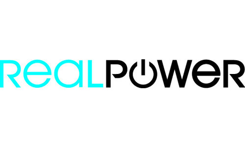 RealPower