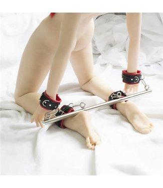 Perfect Lover Bondage Bar hand en voeten