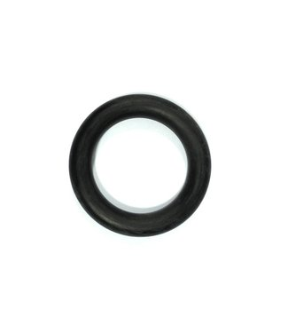 Diversen Cockring 10 mm - dia 40mm