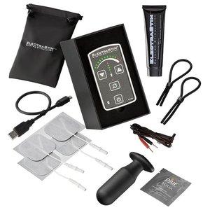 ElectraStim ElectraStim Flick Stimulator Multi-Pack
